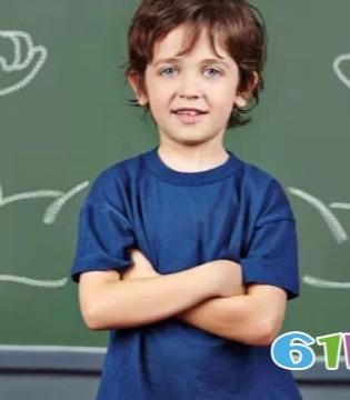 怎样培养小孩自信心 有那几个方法可以培养自信心