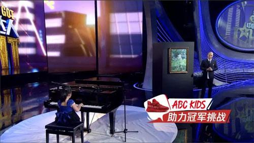 ABCKIDS携手超凡小达人 6月8日起腾讯视频首播