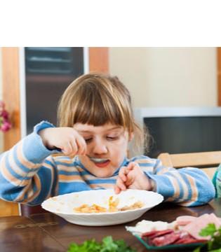 """为了宝宝健康  宝宝夏季饮食的""""四不要"""""""