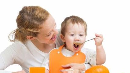 宝宝辅食如何添加?辅食添加家长要知道几件事