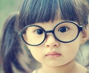 防小孩近视须做好6件事 赶紧为孩子收藏