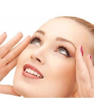 能缩小毛孔的好习惯有哪些? 毛孔粗大有哪些种类?