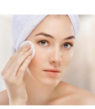 产后长斑烦恼多 该如何去除脸上的色斑?