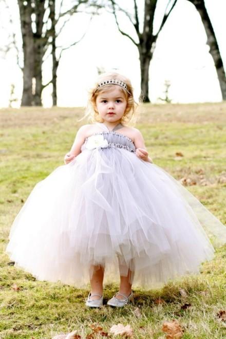 备孕期间掌握这些让你生个小公主