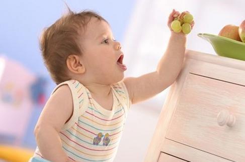 宝宝夏天吃什么水果好 宝宝吃水果一定要注意这些