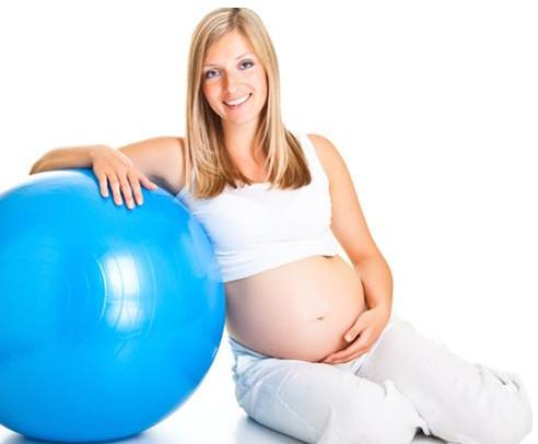 怀孕都会腰痛吗 孕期腰痛的厉害正常吗
