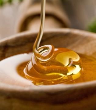 哪些食物可以有效护肤且延缓衰老