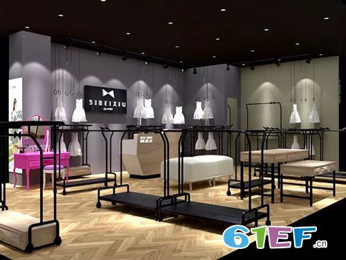 思贝秀童装品牌河南鄢陵签约成功即将开店!