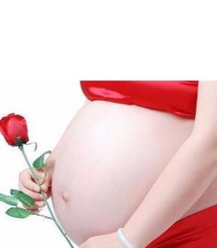 什么是妊娠纹 妊娠纹的主要危害有哪些
