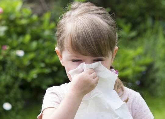 育儿课堂 小儿感冒应该怎么治疗?
