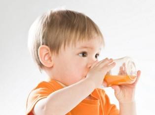 育儿课堂 婴儿消化不良有哪些危害