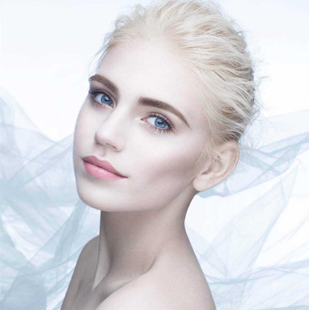 光滑细腻的皮肤如何养成 这些护肤技巧你学会了吗