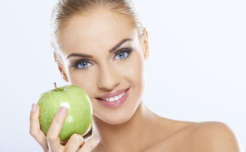 酸味食物会让女人越吃越漂亮? 女性应多吃的食物!