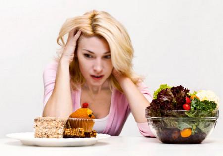 不吃晚饭会造成哪些影响 不吃晚饭有哪些危害?