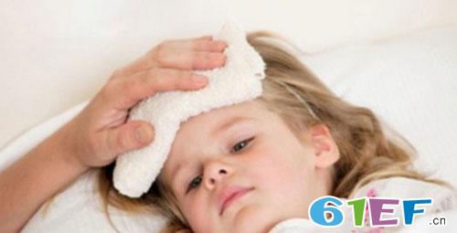 宝宝中暑的急救方法  如何预防中暑