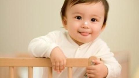 宝宝接种疫苗后是否需要忌口 儿科专家是这么说的