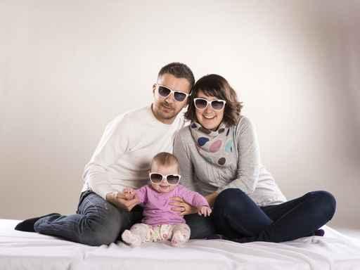 家长们应该如何帮宝宝选择第一个枕头?