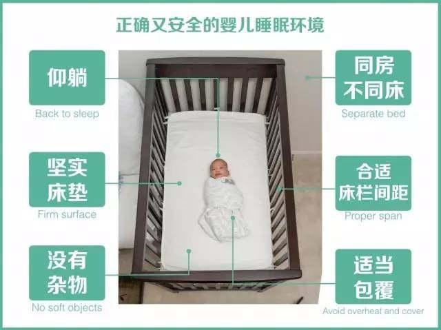 澳贝儿3D婴童枕 专为0-6岁宝宝设计的枕头