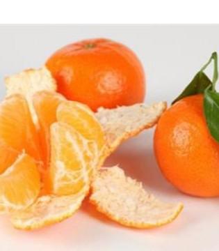 橘子皮有哪些神奇功效 日常生活中的功效