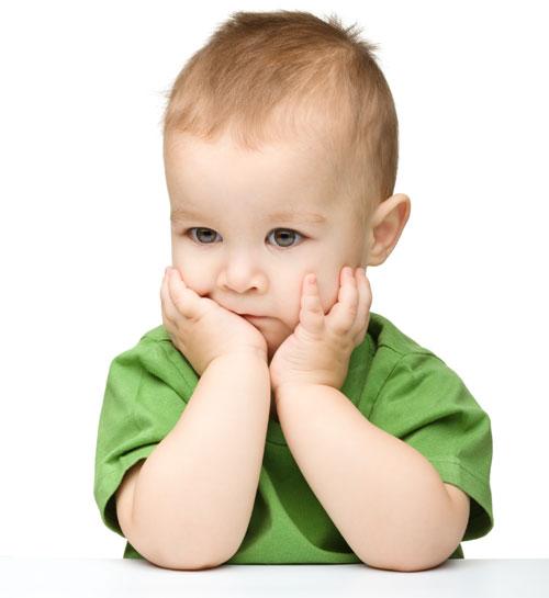 小儿支气管炎和感冒有关系吗? 小儿支气管炎有哪些食疗方法