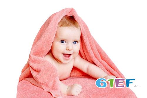 怎样提高宝宝免疫力  提高免疫力有哪些方法