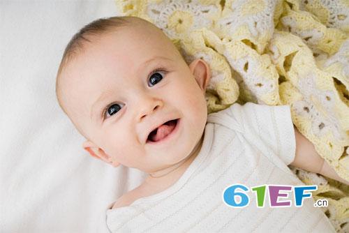 夏天应该怎么护理新生儿  新生儿护理4大攻略