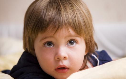 你知道吗小孩也有高血压 这些异常现象家长要警惕