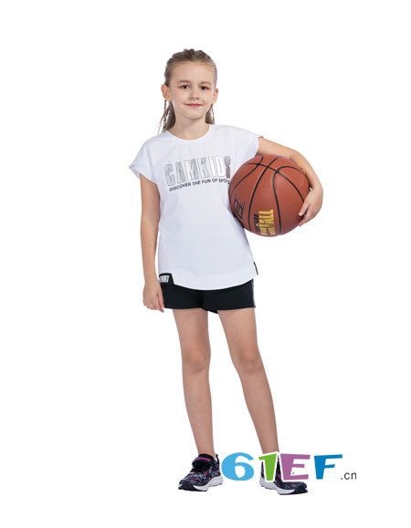 (CAMKIDS)垦牧:不管是NBA还是世界杯 给孩子来一款!