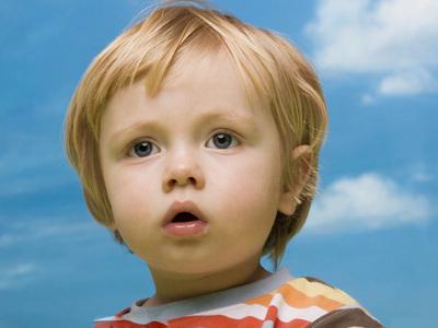 小儿癫痫危害非常大 怎么才能让孩子远离癫痫困扰