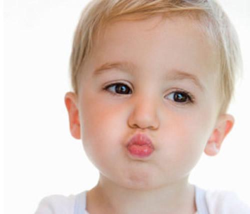 孩子挑食会引起便秘吗? 引起孩子便秘的原因有哪些?