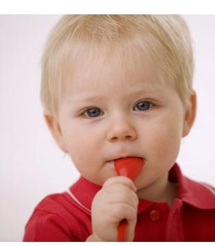 儿科用药都有哪些误区 家长们不要再乱给孩子吃药了