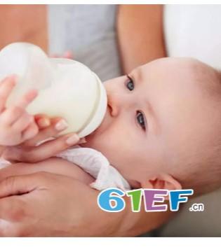 夏季潮湿闷热   宝宝奶粉应该如何保存