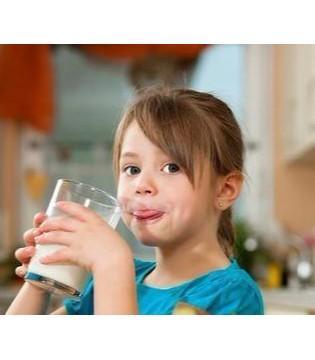 孩子早餐应该怎么吃? 这几种早餐最不健康!