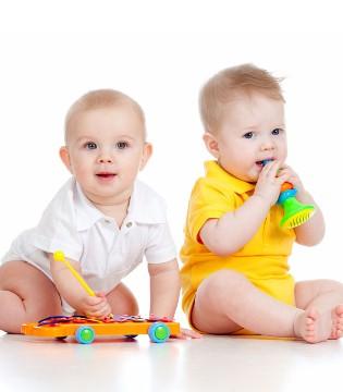 怎么保养婴儿的皮肤  怎么给宝宝挑选护肤品?