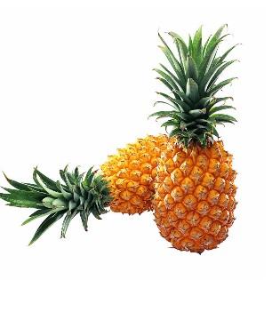 儿童夏季吃水果要注意什么? 这5类水果一定要慎重