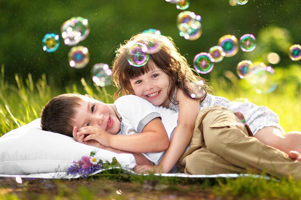 什么是儿童生长痛 儿童生长痛有什么症状
