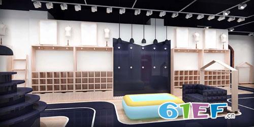 喜讯!mayas童装品牌全国第148家新店即将开业!