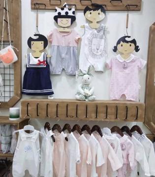 喜讯!叮当槌即将亮相CBME中国孕婴童展童装展!