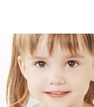 妈妈们怎样正确的保护孩子的牙齿