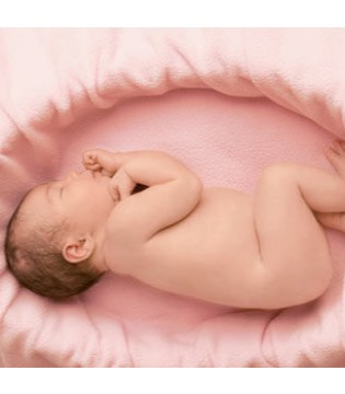 """早产儿需要""""特殊""""护理 这几个招数家长要学会"""