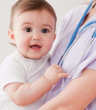 宝宝有奶癣怎么办 治疗奶癣好方法在这里