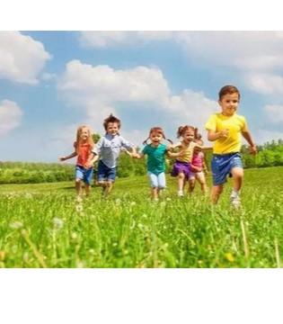 如何让宝宝快速的生长? 六种方法让宝宝长得又高又壮