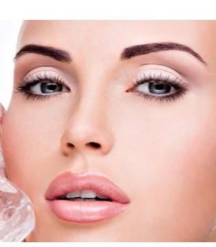 如何有效收缩毛孔 毛孔粗大就用这些方法