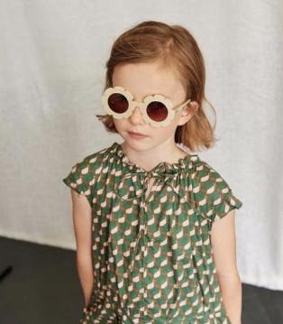 来自英国的童装品牌caramel 只为孩子能穿上合适衣服!