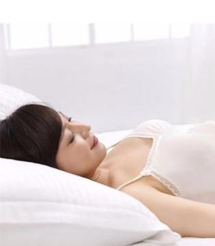 分娩的产妇们  夏季分娩应该注意哪些事项