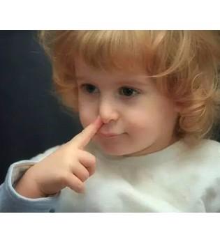"""孩子鼻子不通气怎么办 有几个""""通气""""小妙招家长要学会"""
