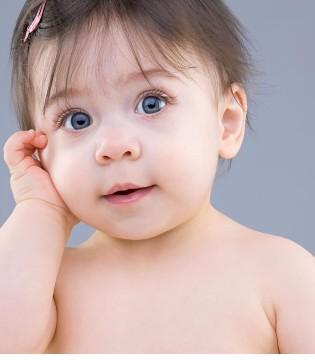 宝宝肛门周围红怎么回事 是什么原因引起的?