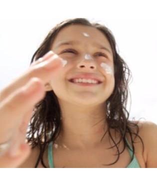 夏季擦防晒要避免哪些误区 要如何正确防晒?