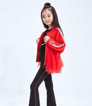 头条喜讯!可趣可奇童装品牌入驻中国品牌童装网!