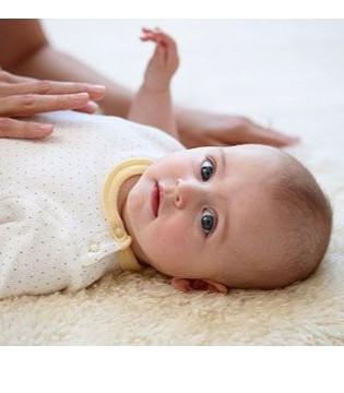 儿童为什么较成人更容易腹泻? 腹泻应该如何预防